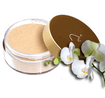 Jane Iredale Amazing Base Loose Mineral Powder 10.5g